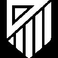 atletico-de-madrid (1)